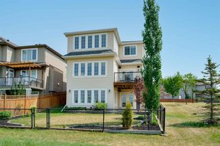 Photo 47: 300 Copperpond Circle SE in Calgary: Copperfield Detached for sale : MLS®# A1126422