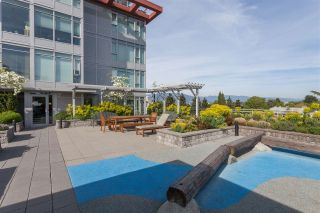 """Photo 14: 305 2321 SCOTIA Street in Vancouver: Mount Pleasant VE Condo for sale in """"SOCIAL"""" (Vancouver East)  : MLS®# R2298021"""