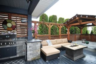 """Photo 24: 3307 MCTAVISH Court in Coquitlam: Hockaday House for sale in """"HOCKADAY"""" : MLS®# R2534836"""