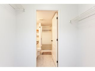 "Photo 22: 108 33688 KING Road in Abbotsford: Poplar Condo for sale in ""College Park Place"" : MLS®# R2473571"