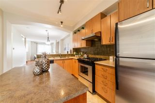 Photo 10: 21 2978 WHISPER Way in Coquitlam: Westwood Plateau Townhouse for sale : MLS®# R2559019