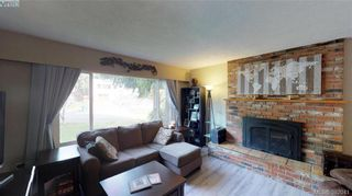 Photo 6: 2391 N French Rd in SOOKE: Sk Broomhill House for sale (Sooke)  : MLS®# 788114
