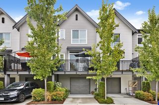 """Photo 25: 97 2380 RANGER Lane in Port Coquitlam: Riverwood Townhouse for sale in """"FREEMONT INDIGO"""" : MLS®# R2615218"""