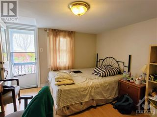 Photo 10: 185 GUIGUES AVENUE in Ottawa: House for sale : MLS®# 1240905