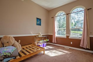 Photo 18: 46439 LEAR Drive in Chilliwack: Promontory House for sale (Sardis)  : MLS®# R2566447
