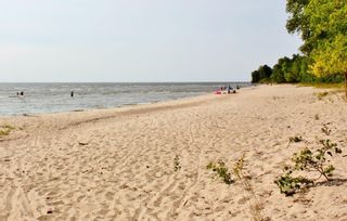 Photo 25: 15 Handorgan Bay in Buffalo Point: R17 Residential for sale : MLS®# 202120486