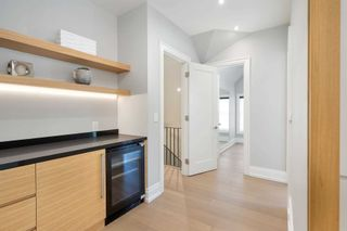Photo 34: 70 Lowther Avenue in Toronto: Annex House (3-Storey) for sale (Toronto C02)  : MLS®# C5365768