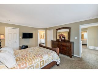"""Photo 24: 118 6109 W BOUNDARY Drive in Surrey: Panorama Ridge Townhouse for sale in """"LAKEWOOD GARDENS"""" : MLS®# R2625696"""