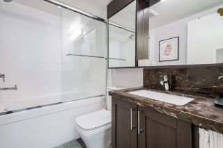 Photo 20: 1909 5470 ORMIDALE Street in Vancouver: Collingwood VE Condo for sale (Vancouver East)  : MLS®# R2624450