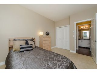 "Photo 19: 212 2627 SHAUGHNESSY Street in Port Coquitlam: Central Pt Coquitlam Condo for sale in ""VILLAGIO"" : MLS®# R2120924"