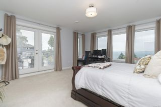 Photo 24: 5059 Wesley Rd in Saanich: SE Cordova Bay House for sale (Saanich East)  : MLS®# 878659