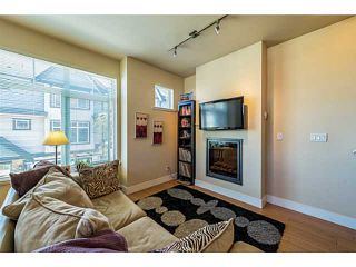 """Photo 8: 14 6299 144TH Street in Surrey: Sullivan Station Townhouse for sale in """"Altura"""" : MLS®# F1442845"""