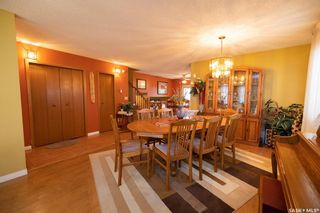 Photo 12: 231 Marcotte Way in Saskatoon: Silverwood Heights Residential for sale : MLS®# SK869682