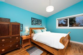 Photo 12: 4282 Parkside Cres in VICTORIA: SE Mt Doug House for sale (Saanich East)  : MLS®# 799976