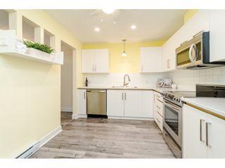 "Photo 13: 104 1488 MERKLIN Street: White Rock Condo for sale in ""BROCKTON PLACE"" (South Surrey White Rock)  : MLS®# R2510235"