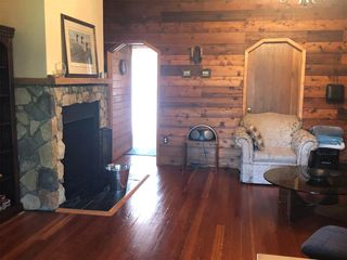 Photo 29: 59 Westview Drive in Lac Du Bonnet: RM of Lac du Bonnet Residential for sale (R28)  : MLS®# 202014202