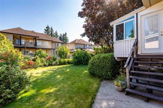 Photo 35: 31932 ROYAL Crescent in Abbotsford: Abbotsford West House for sale : MLS®# R2482540
