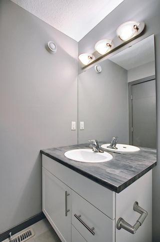 Photo 31: 17617 10 Avenue SW in Edmonton: Zone 56 Attached Home for sale : MLS®# E4253898