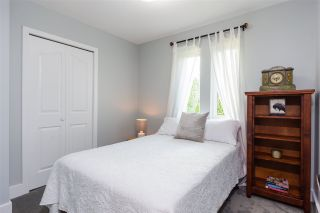 Photo 9: 230 ROCHE POINT DRIVE in North Vancouver: Roche Point House for sale : MLS®# R2437289