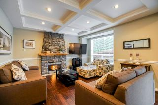 Photo 5: 21654 89A Avenue in Langley: Walnut Grove House for sale : MLS®# R2414875