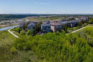 Photo 46: 74 TUSCANY ESTATES Point NW in Calgary: Tuscany Detached for sale : MLS®# A1116089