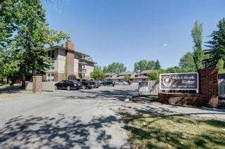Photo 18: 211 860 MIDRIDGE Drive SE in Calgary: Midnapore Apartment for sale : MLS®# A1025315