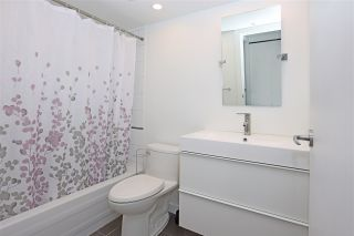 """Photo 13: 2106 1331 W GEORGIA Street in Vancouver: Coal Harbour Condo for sale in """"THE POINTE"""" (Vancouver West)  : MLS®# R2555682"""