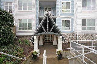 """Photo 11: 127 12639 NO 2 Road in Richmond: Steveston South Condo for sale in """"NAUTICA SOUTH"""" : MLS®# R2014083"""