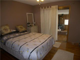 Photo 6: 537 Nathaniel Street in WINNIPEG: Manitoba Other Residential for sale : MLS®# 1010766