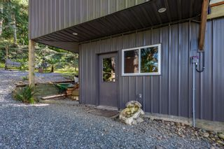 Photo 49: 6200 Race Point Rd in : CR Campbell River North House for sale (Campbell River)  : MLS®# 874889