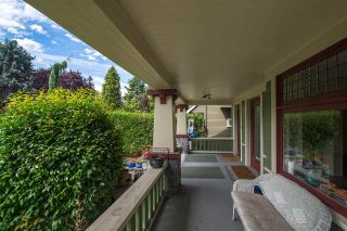 Photo 4: 3235 W 2ND Avenue in Vancouver: Kitsilano House for sale (Vancouver West)  : MLS®# R2096545