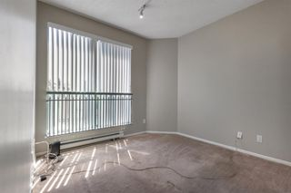 """Photo 10: 408 1745 MARTIN Drive in Surrey: Sunnyside Park Surrey Condo for sale in """"Southwynd"""" (South Surrey White Rock)  : MLS®# R2604162"""