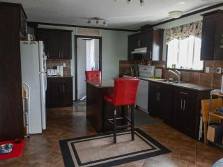 Photo 4: 27 768 E SHUSWAP ROAD in : South Thompson Valley Manufactured Home/Prefab for sale (Kamloops)  : MLS®# 140814
