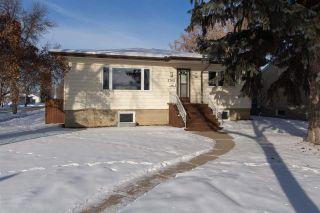 Photo 29: 7760 85 Avenue in Edmonton: Zone 18 House for sale : MLS®# E4228465