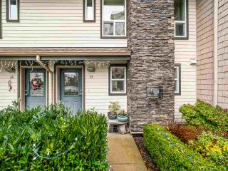"Photo 25: 33 1204 MAIN Street in Squamish: Downtown SQ Townhouse for sale in ""Aqua Townhome"" : MLS®# R2523986"