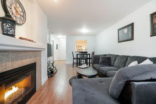 """Photo 9: 332 9979 140 Street in Surrey: Whalley Condo for sale in """"SHERWOOD GREEN"""" (North Surrey)  : MLS®# R2532582"""
