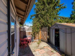 Photo 43: 461 Aurora St in : PQ Parksville House for sale (Parksville/Qualicum)  : MLS®# 854815
