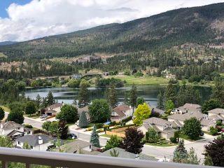 Photo 12: 3204 1990 Upper Sundance Drive in West Kelowna: Shannon Lake House for sale : MLS®# 10175682