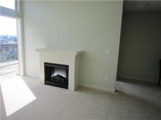 Photo 2: 413-1633 MACKAY AVE in North Vancouver: Pemberton NV Condo for sale : MLS®# V821270