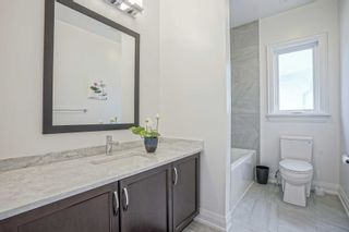 Photo 28: Highway 7 & Warden Ave in : Unionville Freehold for sale (Markham)  : MLS®# N4946807
