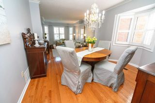 Photo 5: 84 Forest Heights Street in Whitby: Pringle Creek House (2-Storey) for sale : MLS®# E5364099