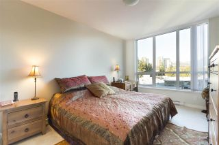 Photo 10: 801 3093 WINDSOR Gate in Coquitlam: New Horizons Condo for sale : MLS®# R2217424