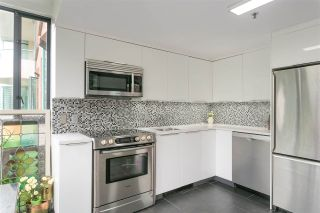 """Photo 9: 504 1132 HARO Street in Vancouver: West End VW Condo for sale in """"THE REGENT"""" (Vancouver West)  : MLS®# R2237242"""