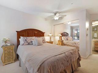 "Photo 12: 113 15155 22 Avenue in Surrey: Sunnyside Park Surrey Condo for sale in ""Villa Pacific"" (South Surrey White Rock)  : MLS®# R2576826"