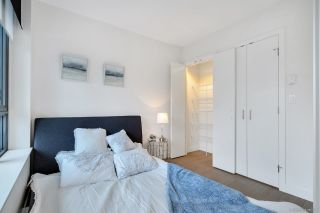 Photo 18: 1605 1308 HORNBY Street in Vancouver: Downtown VW Condo for sale (Vancouver West)  : MLS®# R2523789