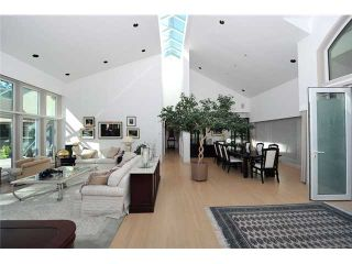 Photo 15: 1489 126A ST in Surrey: Crescent Bch Ocean Pk. House for sale (South Surrey White Rock)  : MLS®# F1316867