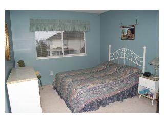 "Photo 7: 3172 SKEENA Street in Port Coquitlam: Riverwood House for sale in ""RIVERWOOD"" : MLS®# V862119"