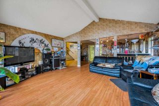 Photo 7: 7371 SCHAEFER Avenue in Richmond: Broadmoor House for sale : MLS®# R2587786