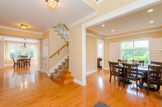 Photo 4: 15659 37A Street in Surrey: Morgan Creek House for sale (South Surrey White Rock)  : MLS®# R2374414