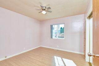 Photo 13: 20365 116 Avenue in Maple Ridge: Southwest Maple Ridge House for sale : MLS®# R2516825